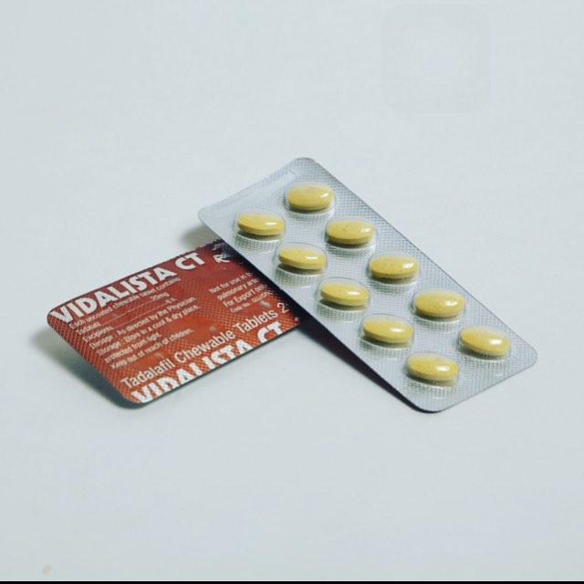 Дженерики Сиалис – надежные препараты по минимальной цене