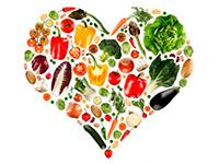 Какие продукты питания повышают потенцию