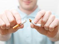 Что происходит с потенцией после отказа от курения