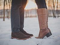 Секс и холод: как эффективно применить лёд во время сексуального контакта