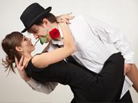 Основные правила мужской привлекательности