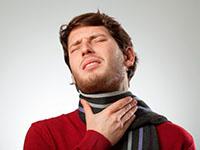 Как щитовидная железа влияет на потенцию