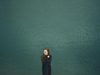 Снижение сексуальной активности женщины. Причины и методы борьбы