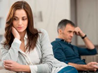 Не дайте стрессам испортить вашу сексуальную жизнь